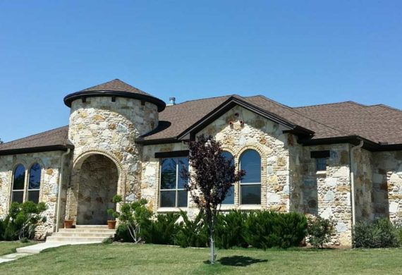 Roofing Company Serving The Austin Tx Area Driftwood