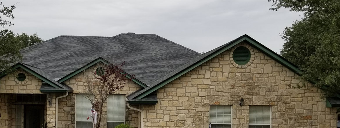 Austin TX and South Austin Roofing Contractor