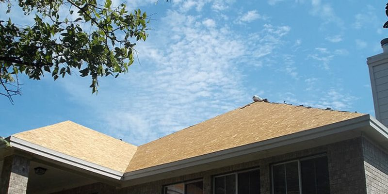 What to look for in a roofing bid